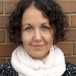 Heather Coleman Buddhist Psychotherapy NY