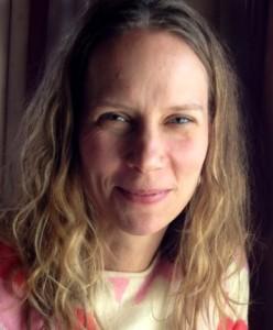 Natalie Baker Buddhist Psychotherapy NY