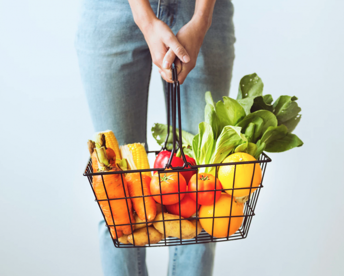 Good diet for your brain health unsplash photo by-rawpixel